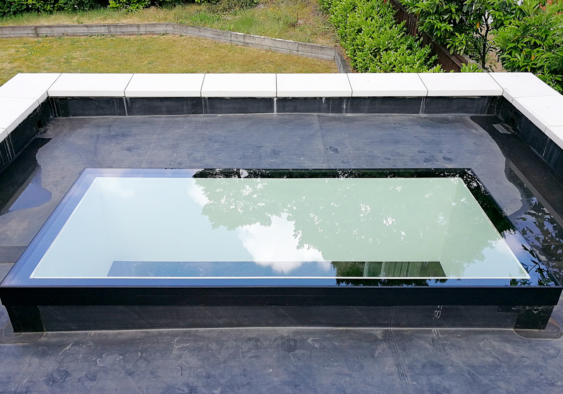 camberly roof light 02