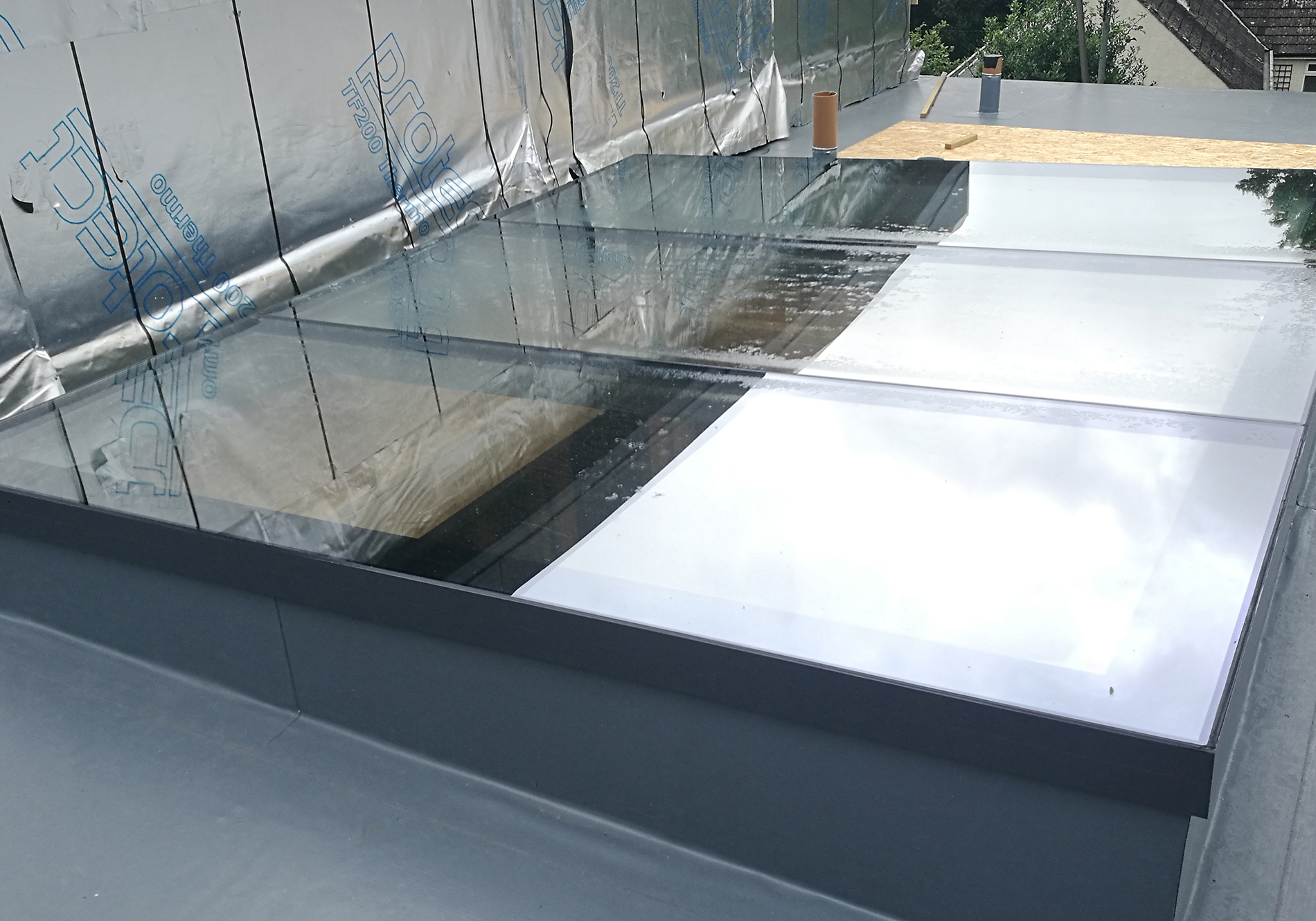 liss exact pure glass flat roof 03