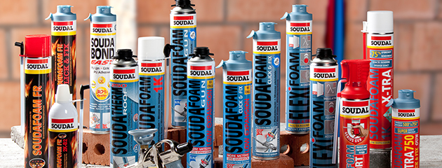 Website_NewsUpdates_Soudal